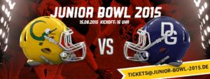 Junior-bowl-2015